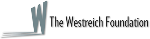 The Westreich Foundation
