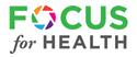 Focus for Health