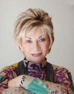 Ruth Westreich, President