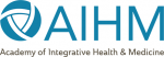 The Academy of Integrative Health & Medicine