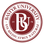 Bastyr University of Natural Medicine