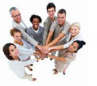 Integrative Health and Medicine