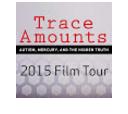 Trace Amounts