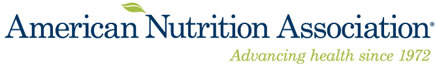 American Nutrition Assoc