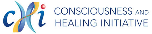 Consciousness and Healing Initiative