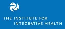 Instiitute for Integrative Health