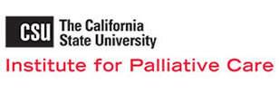 Institute for Palliative Care