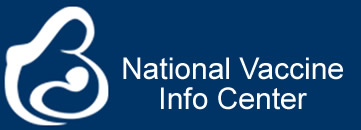 National Vaccine Info Center