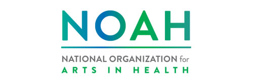 Natl Organization for the Arts in Healthcare