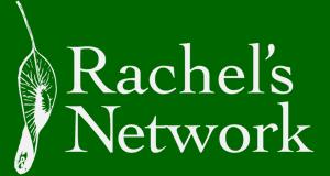 Rachels Network