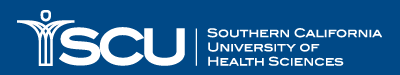 Southern Calif University of Health Sciences