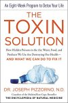 The Toxic Solution